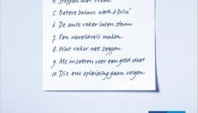 Randstad Oud & Nieuw