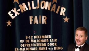Telfort Ex-miljonair Fair