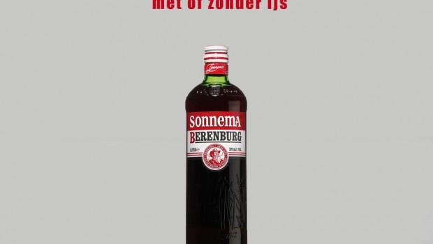 SONNEMA