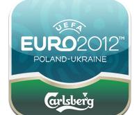 Carlsberg EK app