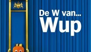 Albert Heijn Koningslied