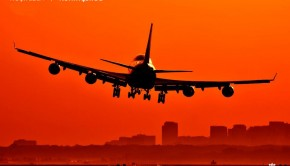 KLM Koningslied