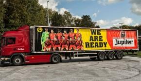 jupiler_camion